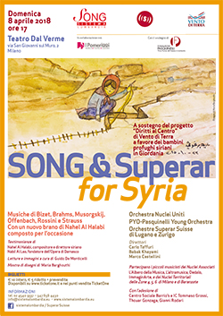 song-superar-for-syria-8-4p